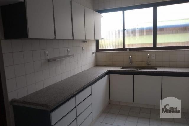 Apartamento à venda com 4 dormitórios em Calafate, Belo horizonte cod:257903 - Foto 10