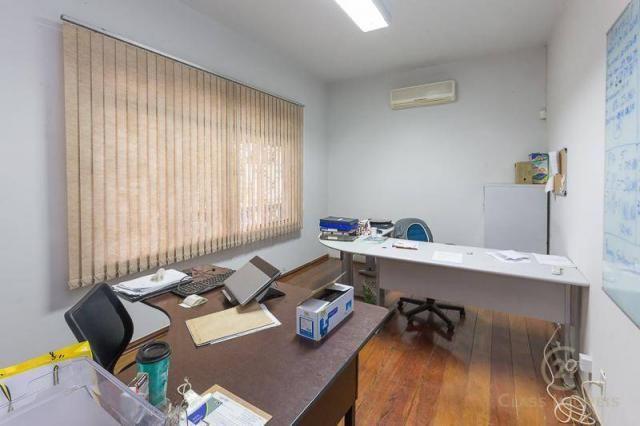 Chácara com 3 dormitórios à venda, 3005 m² - jardim morumbi - londrina/pr - Foto 10
