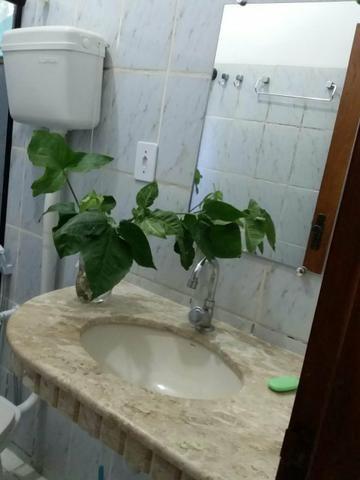 Suíte mobiliada em Itacaré ótima - Foto 4