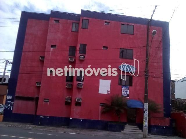 Hotel à venda em Bonfim, Salvador cod:783603 - Foto 12