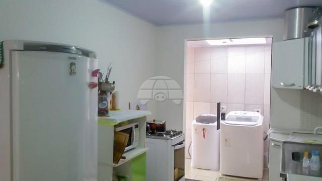 Casa à venda com 3 dormitórios em Costeira, Araucária cod:154131 - Foto 16