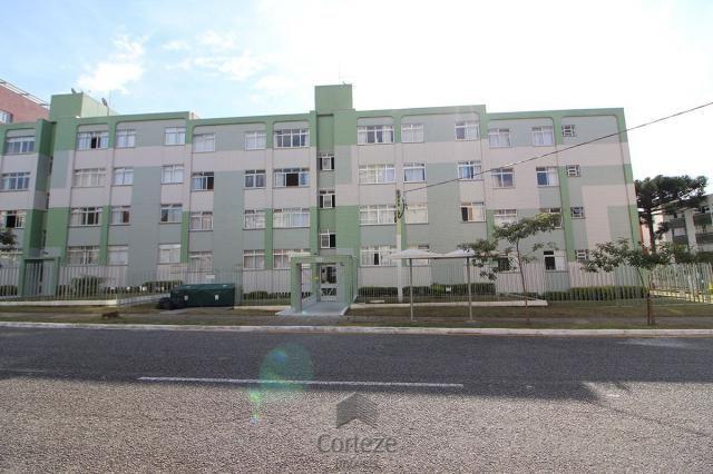 Apartamento 3 quartos no Vila Izabel - Foto 2