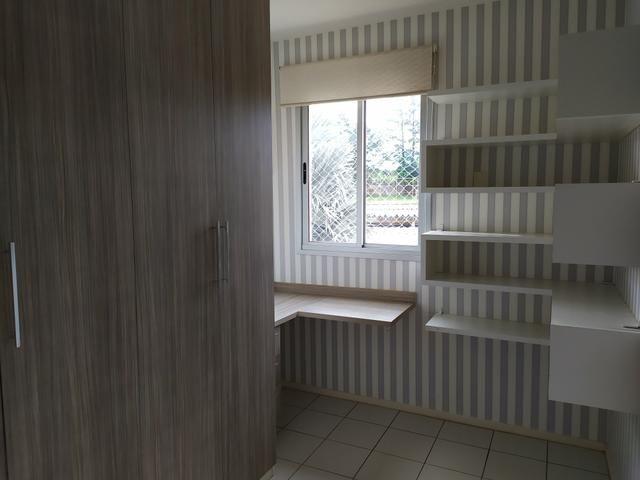 Apartamento próximo à UFMS - 3 Quartos - Foto 9
