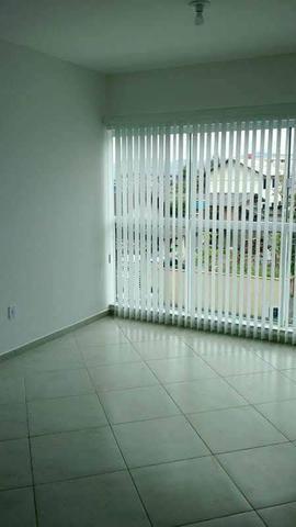 Vende-se Apartamento no Centro de Navegantes SC - Foto 6