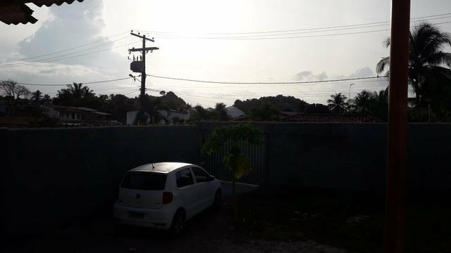 Vendo casa em Jauá - Foto 3