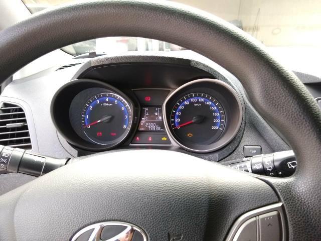 Hyundai hb20 confort 17/18 - Foto 6