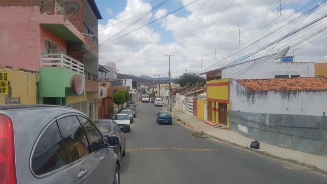 Terreno à venda, com 1.600 metros em Bezerros/PE - REF.523 - Foto 10