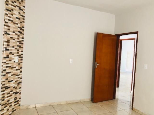 Casa renovada Bairro São Jerônimo - Foto 10