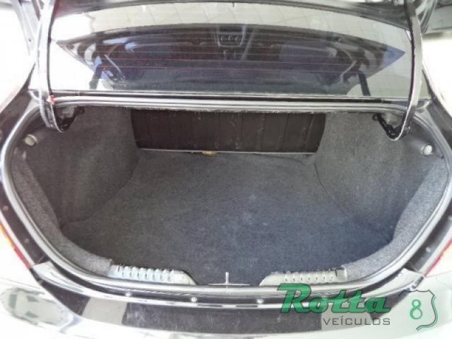 "VW VOYAGE 1.0 GV RODAS 17"" - Foto 11"