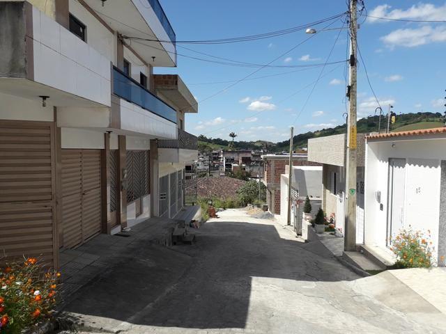 Terreno em João Alfredo PE - Foto 3