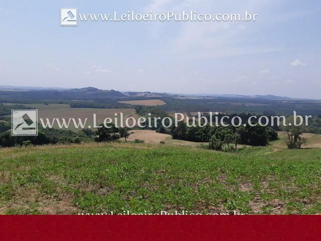 Prudentópolis (pr): Imóvel Rural 32.065,00m² mfwsy dgovi - Foto 6