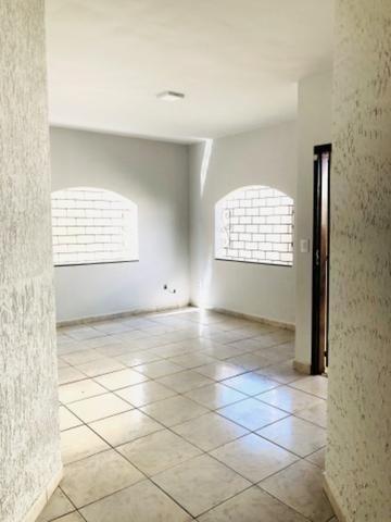 Casa renovada Bairro São Jerônimo - Foto 13