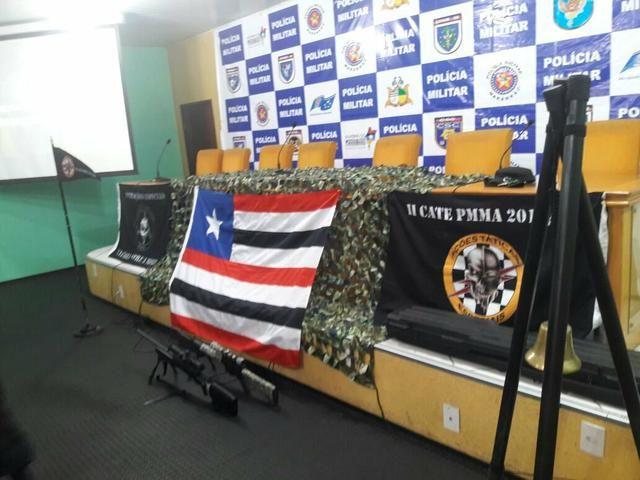 Bandeiras personalizadas para seu evento, curso, empresa etc - Foto 5
