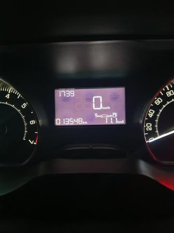 Peugeot 208 - Foto 16