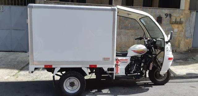 Motocar - Foto 3