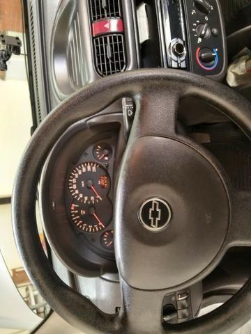 Corsa Sedan [ Novissimo ] - Foto 16