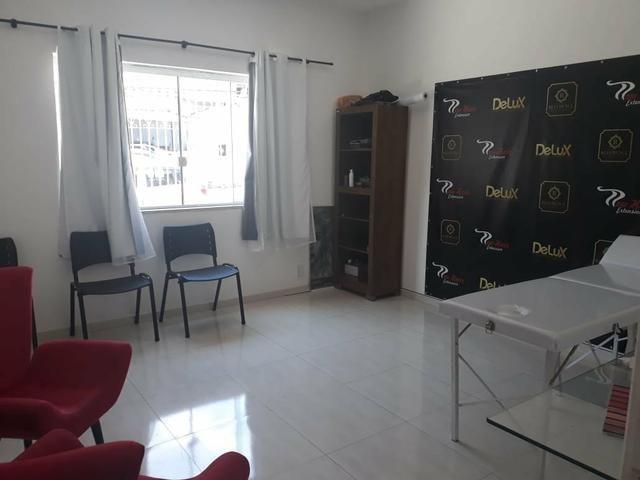 Salão Completo no Bairro Niterói - Foto 8