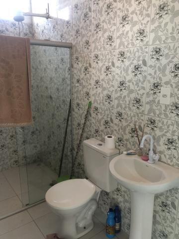 Casa em Cabuçu aluguel - Foto 7