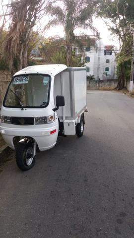 Motocar - Foto 2
