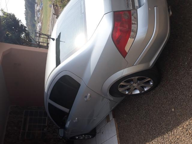 Vectra expression - Foto 4