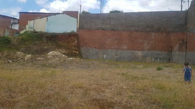 Terreno à venda, com 1.600 metros em Bezerros/PE - REF.523 - Foto 3