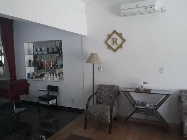 Salão Completo no Bairro Niterói - Foto 3