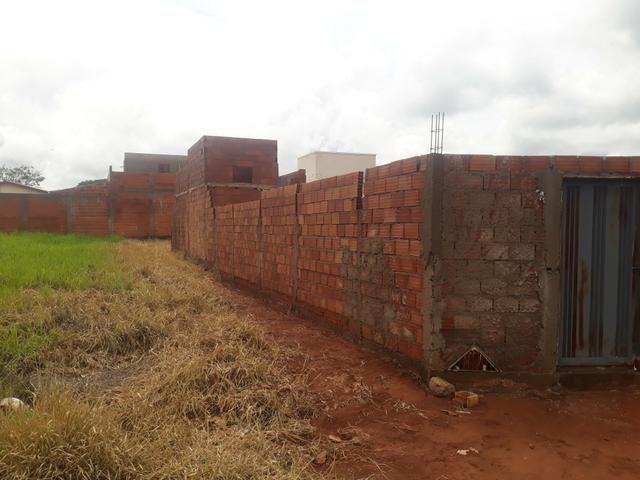 VENDO ágio de casa em construção ou TROCO por casa pronta - Foto 8