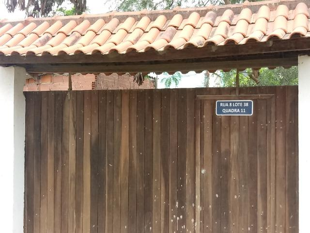 Excelente terreno em Inoã Maricá com 1128 m² - Foto 6