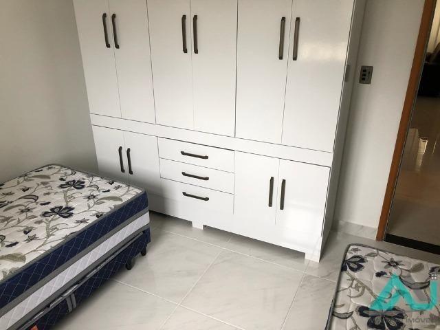 Lindo Apartamento na 2 rua da Praia do Morro com 3 quartos - Foto 18