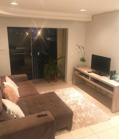 Lindo Apartamento Todo Planejado Residencial Bela Vista Vila Glória Centro - Foto 6