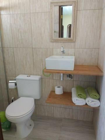 Casa em Poças, 3 quartos - Foto 18