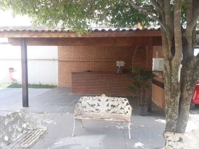 Apartamento ao lado da Unimed Resende Jardim Jalisco espetacular oportunidade única - Foto 8