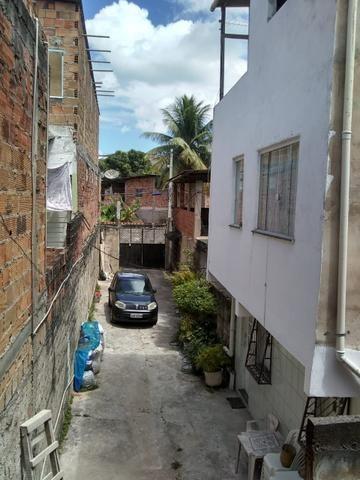 Casa Ampla em Paripe - Foto 7
