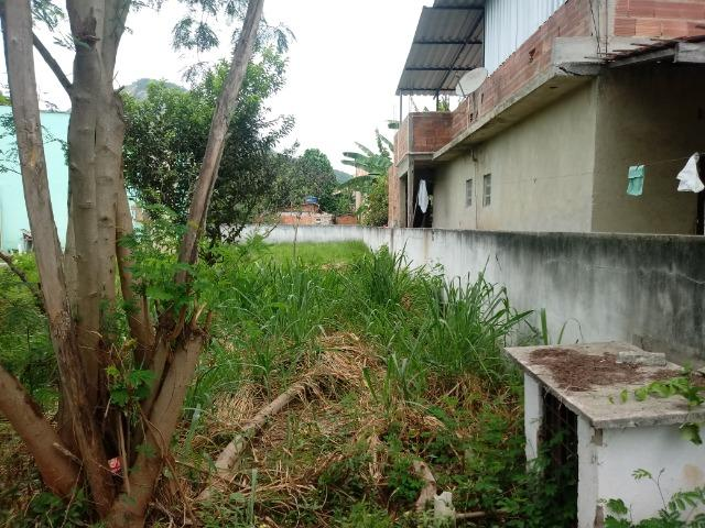 Excelente terreno em Inoã Maricá com 1128 m² - Foto 9
