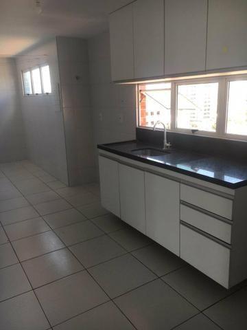 Vendo Apartamento 90m2 - Foto 7