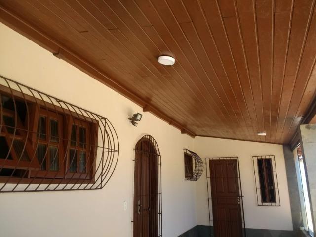 Casa em Poças, 3 quartos - Foto 13
