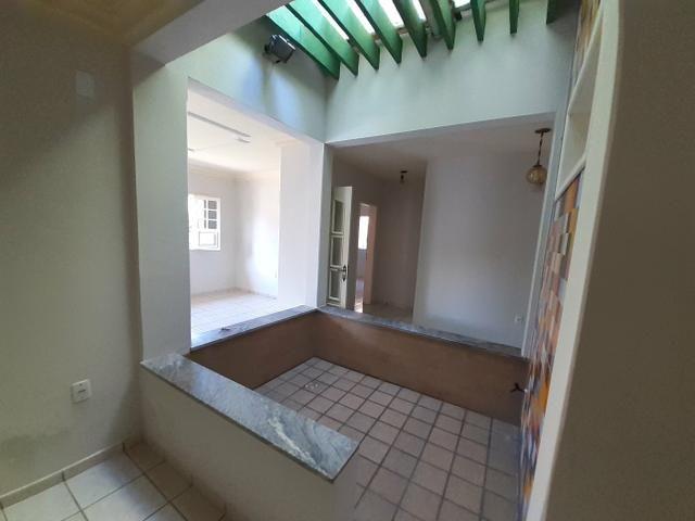 Alugo casa em cond fechado no araçagy por r$ 2300 cond incluso - Foto 9