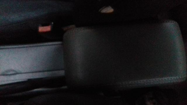 Corolla câmbio automático - Foto 9