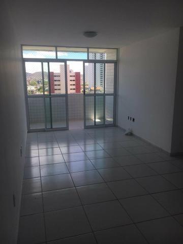 Vendo Apartamento 90m2 - Foto 8