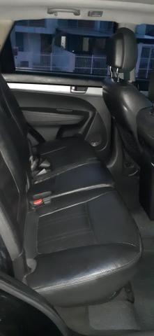 Sorento V6 2015 - Fipe R$90.500 por R$ 69.900 - Foto 9