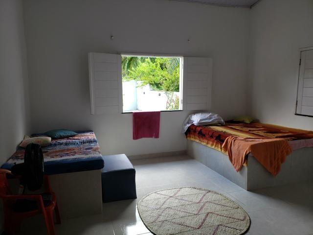 Casa De Temporada Em Monte Cristo (Araripe) - Foto 6