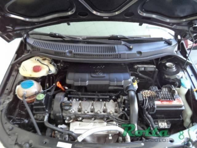 "VW VOYAGE 1.0 GV RODAS 17"" - Foto 13"