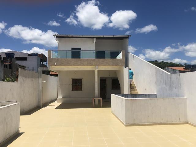 Casa em Cabuçu aluguel - Foto 2