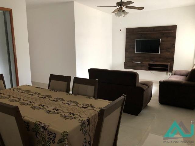 Lindo Apartamento na 2 rua da Praia do Morro com 3 quartos - Foto 7