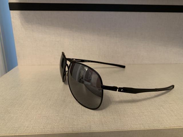 4931ce5ecc945 Óculos de Sol Oakley MONSTER DOC - Bijouterias, relógios e ...