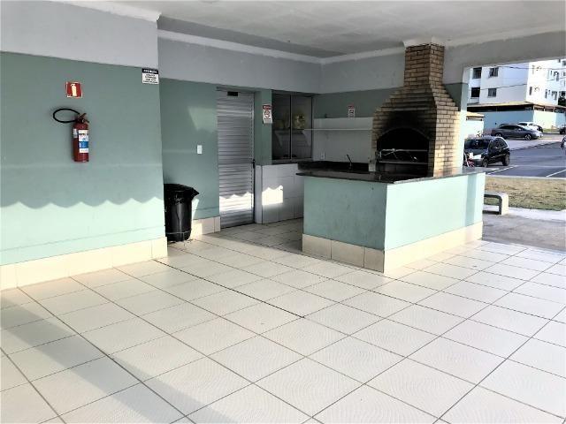 Lindo apartamento 2 quartos, localizado em Colina de Laranjeiras em Condomínio Fechado - Foto 14