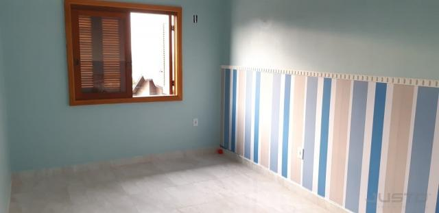 Casa à venda com 3 dormitórios em Campestre, São leopoldo cod:10525 - Foto 15