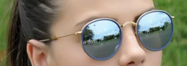 Óculos de sol ray ban - Bijouterias, relógios e acessórios ... 0ba13f835f