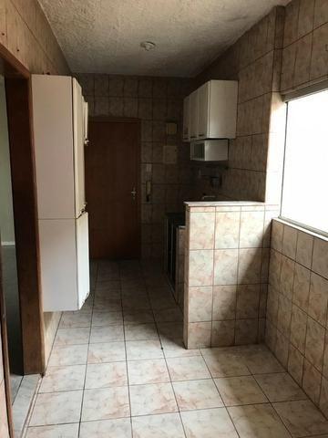 Vende-se Excelente Apartamento no Ed. Saint Moritz-2 quartos, 58m², 1 vaga - Foto 11