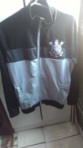 Blusa de frio do corinthians - Roupas e calçados - Jardim Umuarama ... bd4279a0301d1
